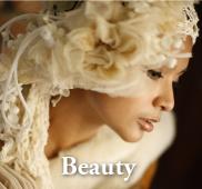 b_beauty
